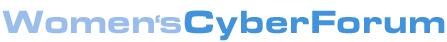Women Cyber Forum